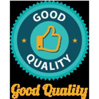 quality-150-2